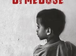 Ruggero Pegna sull'annullamento del Premio Nausica