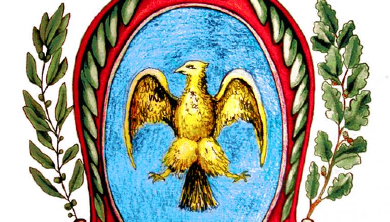 Locri, riqualificata la cappella del cimitero