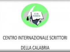 """Programma eventi """"Cis Calabria"""""""