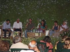 Reggio Calabria, presentato il libro di Nicola Casile