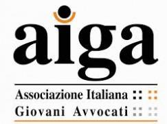 A Locri una Tavola rotonda promossa da AIGA