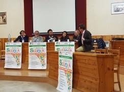 """Pedace (Cs): insegnanti calabresi contestano il Convegno """"La Buona Scuola"""""""