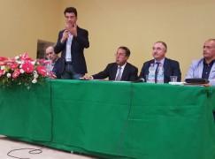 Pizzo, il Nautico diventa polo formativo nazionale e unico in Calabria