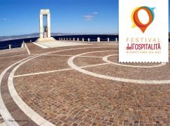 Il Festival dell'Ospitalità a Reggio Calabria