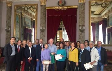 """Provincia Reggio Calabria incontra Comitato """"Varia dei ragazzi"""""""
