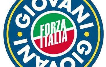 Calabria, Monteleone su approvazione mozione trasporti