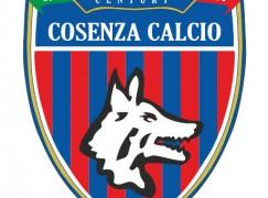 Timp Cup: il Cosenza cede al Bari