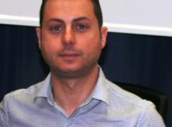 AADI Reggio Calabria, Francesco Vadalà alla guida provinciale