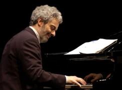 Cittanova, il Maestro Nicola Piovani al Teatro Gentile