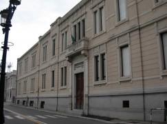 """Reggio, la quarta B Turistica del Piria finalista al festival """"Vieni da noi"""""""
