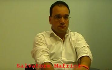 Locri: danneggiato ostello in bene confiscato, Mafrici condanna il gesto