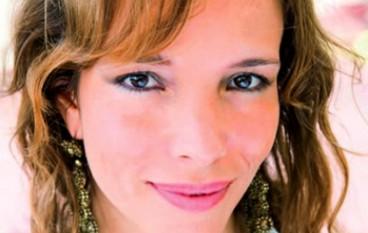 Premio Tropea, Simona Sparaco è la vincitrice della nona edizione