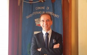 A Santo Stefano nasce sportello on-line per informazioni
