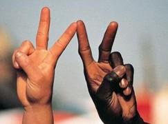 A Cosenza una manifestazione contro il razzismo