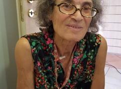 """""""Dove andrà a finire il mito curdo?"""" di Virginia Iacopino"""