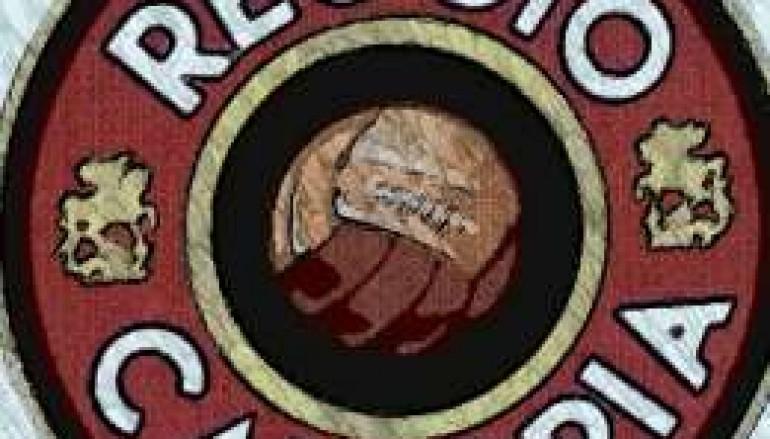 Asd Reggio Calabria-Sarnese 1-0, il tabellino