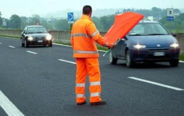 Anas: limitazioni al traffico tra le province di Cosenza e Vibo Valentia