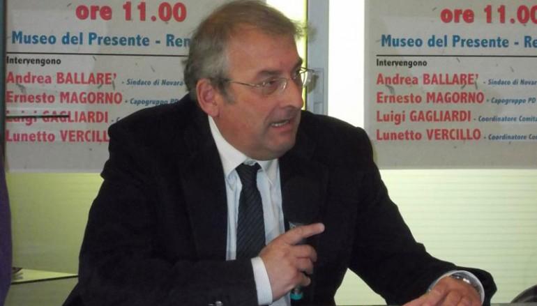 """12 milioni alle Province, Magorno (PD): """"Risultato fondamentale"""""""
