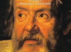 Pubblicato saggio su Galileo di Don Francesco Cristofari