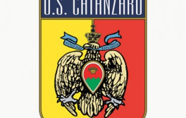 Catanzaro: esonerato Zavettieri, scelto il sostituto
