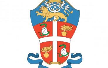 Il nuovo Comandante della Legione Carabinieri Calabria è il Gen. di B. CC Vincenzo Paticchio