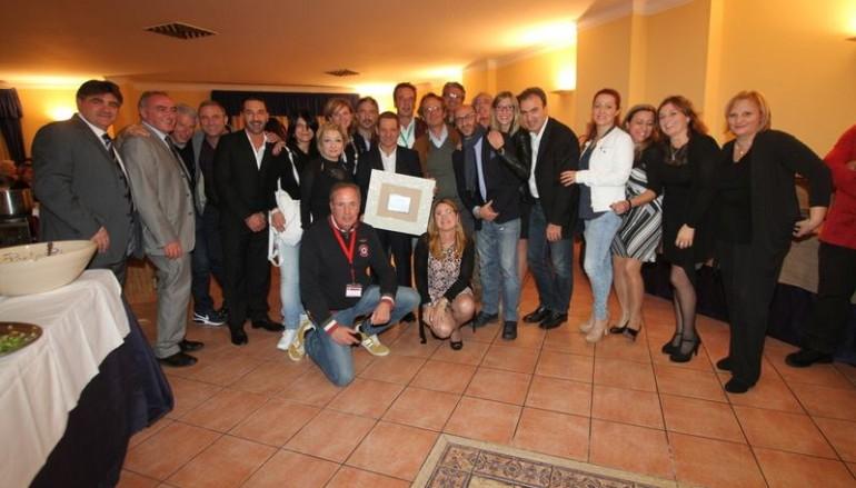 Squillace (CZ): concluso XIII Congresso nazionale del SIS 118