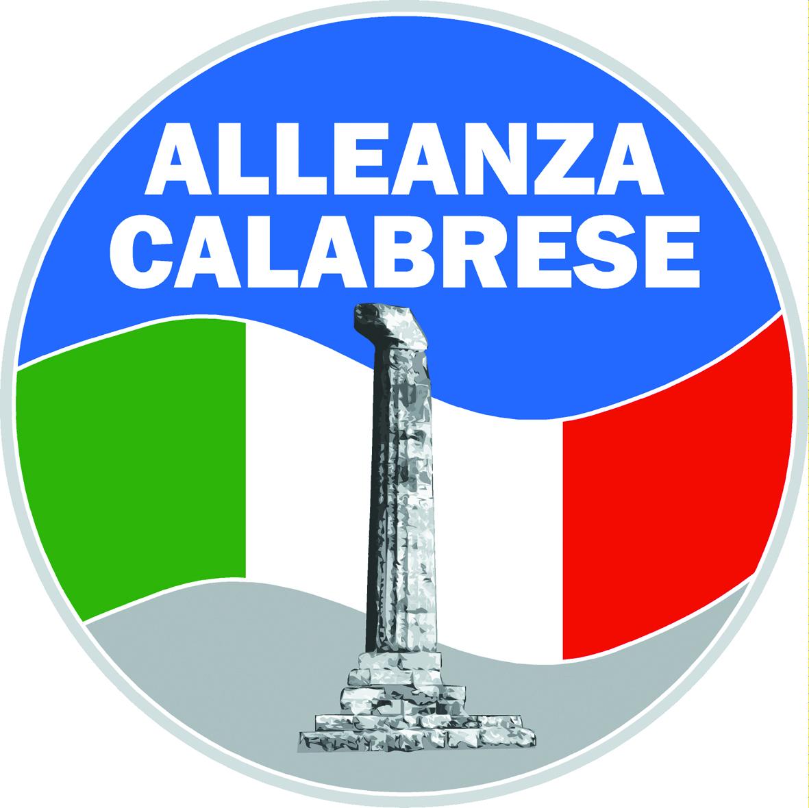 Reggio vacalebre a a a parlamentari calabresi cercasi for Parlamentari calabresi