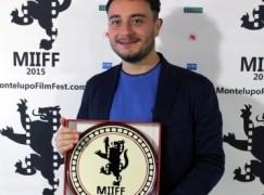 Roghudi protagonista del Montelupo Fiorentino Film Festival