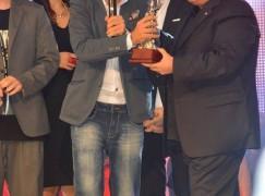 Bagnara, Premio Mia Martini: vincono Andrea Vincenti e Cerseyo