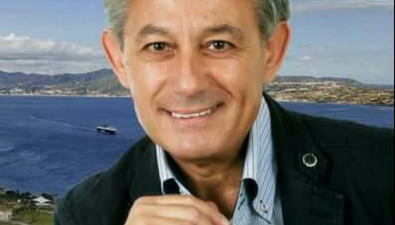 Antonio Mancini è il nuovo Presidente Aios