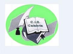 CIS Calabria, il programma di Dicembre 2015
