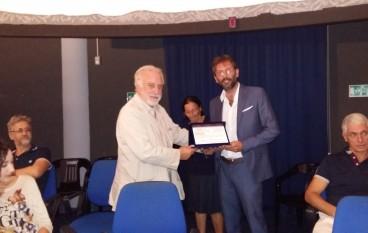 """Polistena, Liceo """"Rechichi"""" premiato alla Notte dei Ricercatori"""