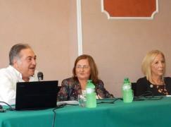 """Melito Porto Salvo, successo per l'evento """"Fidapa"""" sull'omeopatia"""