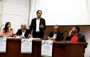 Bova Marina, seminario su opportunità giovani