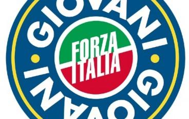 Forza Italia Giovani Calabria, raccolta fondi per gli alluvionati