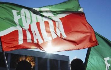 """Caracciolo e Maiolino: """"Chiarezza su stanziamento del Governo"""""""