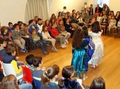 """Festival d'Autunno, conclusa la sezione culturale """"Cibo è arte"""""""