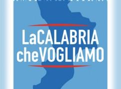 """Mario Nasone: """"Vi presento la Calabria che vogliamo"""""""