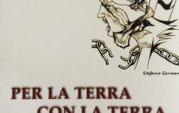 Bova, presentazione del volume di Romolo Piscioneri