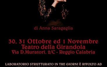 Reggio Calabria, attesa per il laboratorio di Tip Tap