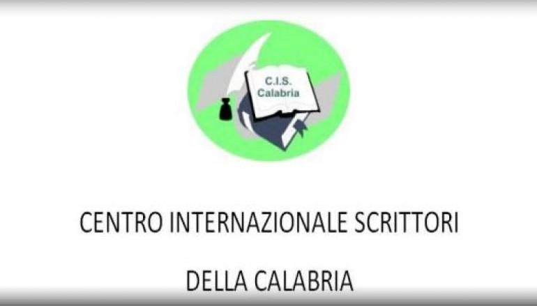 CIS Calabria, appuntamenti di Novembre