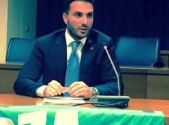 """Cosenza, De Rose (FI): """"Politica sostenga vittime del Racket"""""""