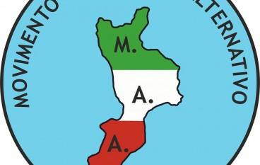 """Reggio: anche il M.A.A alla """"Spallata"""" contro il comune"""