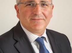 Corigliano, Mauro Stellato è il neo Assessore al bilancio