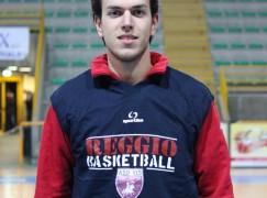 Vis Basket, primo impegno di campionato