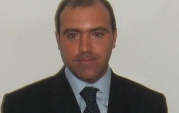 """Cosenza, Fareitalia: """"sostegno al reddito di giovani e anziani"""""""