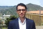 Roccaforte, Palamara chiede proposte concrete