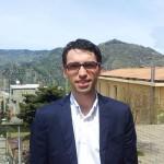 Rocco Palamara