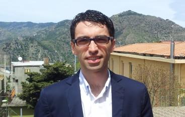 Comune Roccaforte aderisce all'ANCI, soddisfazione di Palamara
