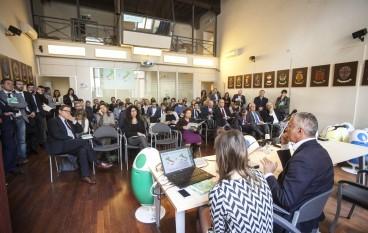 Rifiuti Calabria, rapporto ANCI-CONAI